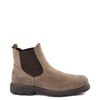 Main view of Mens UGG® Biltmore Chelsea Boot