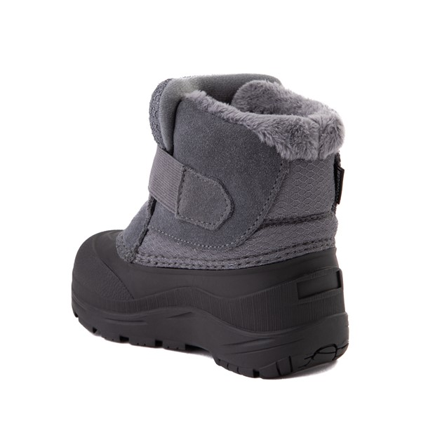 alternate image alternate view The North Face Alpenglow II Boot - ToddlerALT1