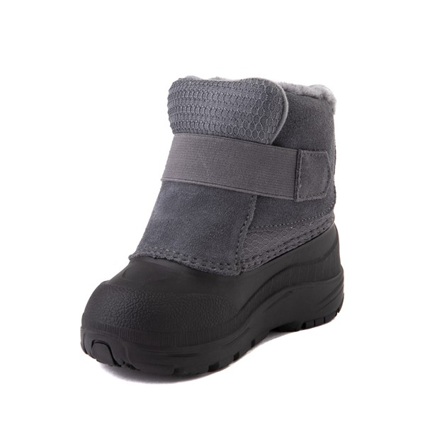 alternate image alternate view The North Face Alpenglow II Boot - ToddlerALT2