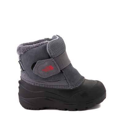 Main view of The North Face Alpenglow II Boot - Toddler