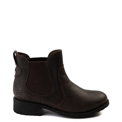 Main view of Womens UGG® Bonham III Chelsea Boot