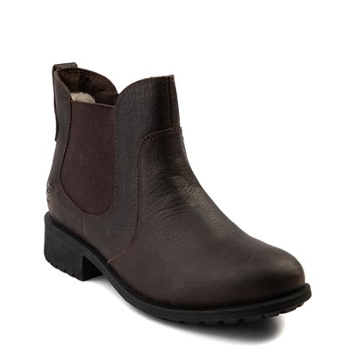 Alternate view of Womens UGG® Bonham III Chelsea Boot