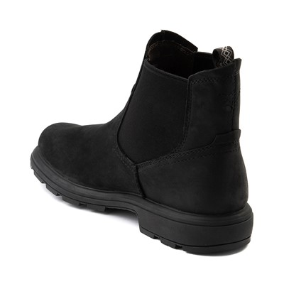 Alternate view of Mens UGG® Biltmore Chelsea Boot