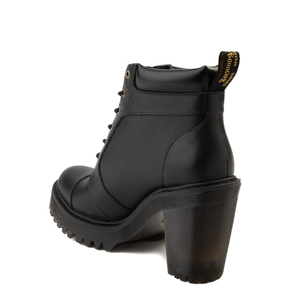 alternate image alternate view Womens Dr. Martens Averil BootALT1