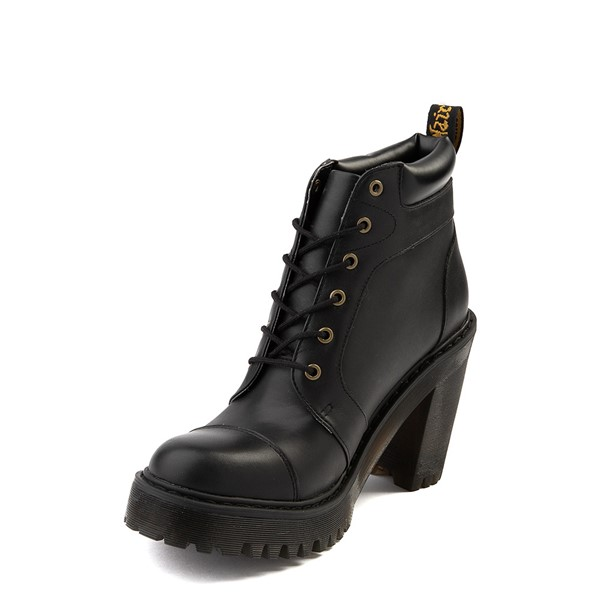 alternate image alternate view Womens Dr. Martens Averil BootALT2