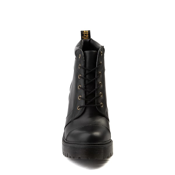 alternate image alternate view Womens Dr. Martens Averil BootALT4