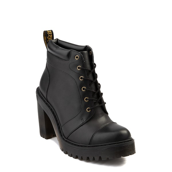 alternate image alternate view Womens Dr. Martens Averil BootALT5