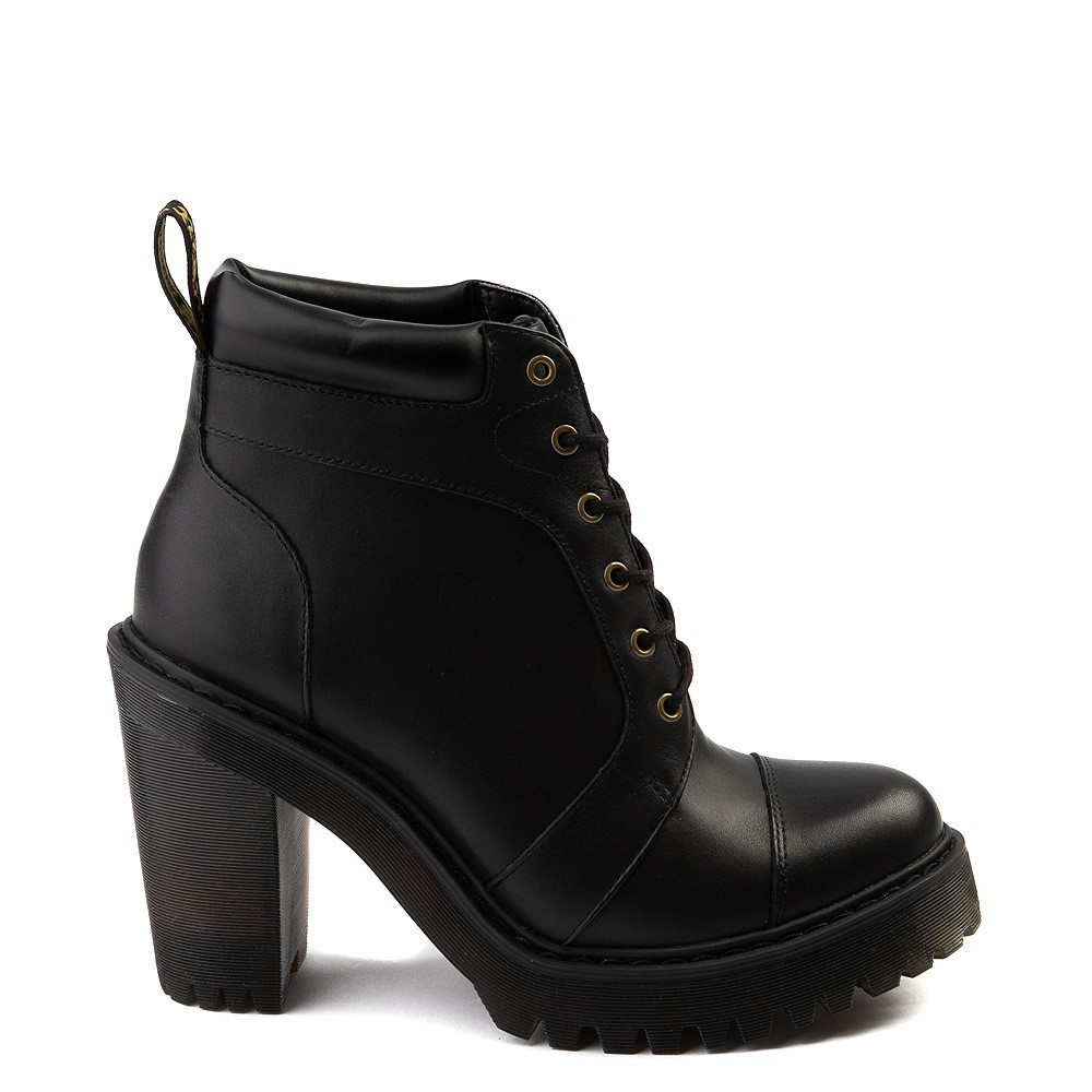 Womens Dr. Martens Averil Boot
