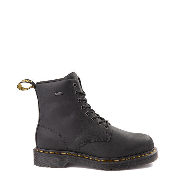 Main view of Dr. Martens 1460 8-Eye WP Boot