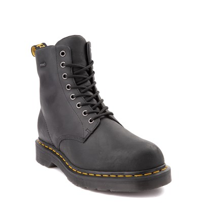 Alternate view of Dr. Martens 1460 8-Eye WP Boot