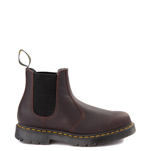 Main view of Dr. Martens 2976 Snowplow Chelsea Boot