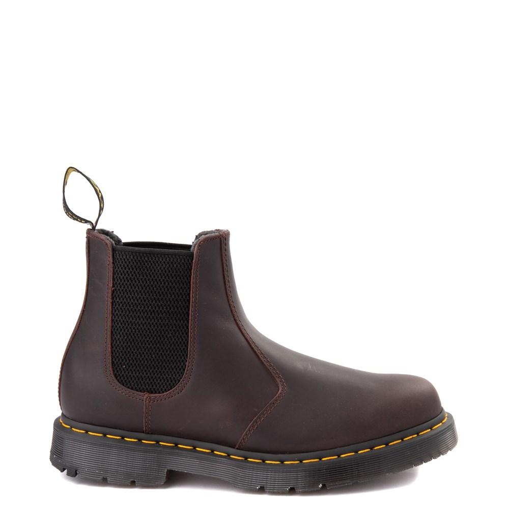 Dr. Martens 2976 Snowplow Chelsea Boot