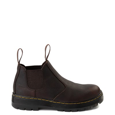 Main view of Mens Dr. Martens Hardie Chelsea Boot