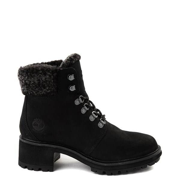 Womens Timberland Kinsley Hiker Boot