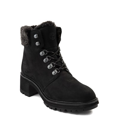 Alternate view of Womens Timberland Kinsley Hiker Boot