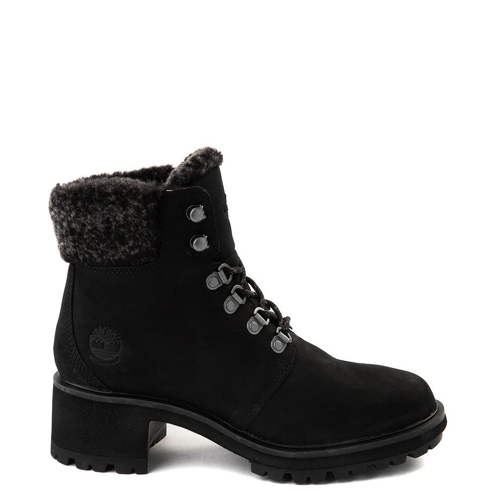Womens Timberland Kinsley Hiker Boot