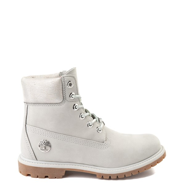 "Main view of Womens Timberland 6"" Premium Metallic Collar Boot"