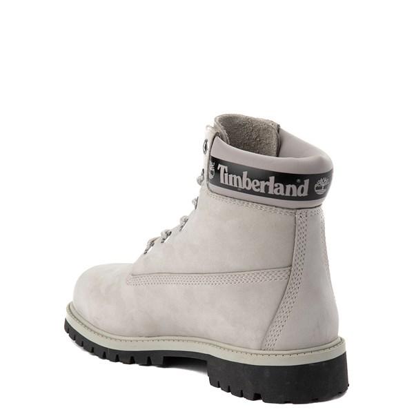 "alternate image alternate view Timberland 6"" Icon Boot - Big KidALT2"