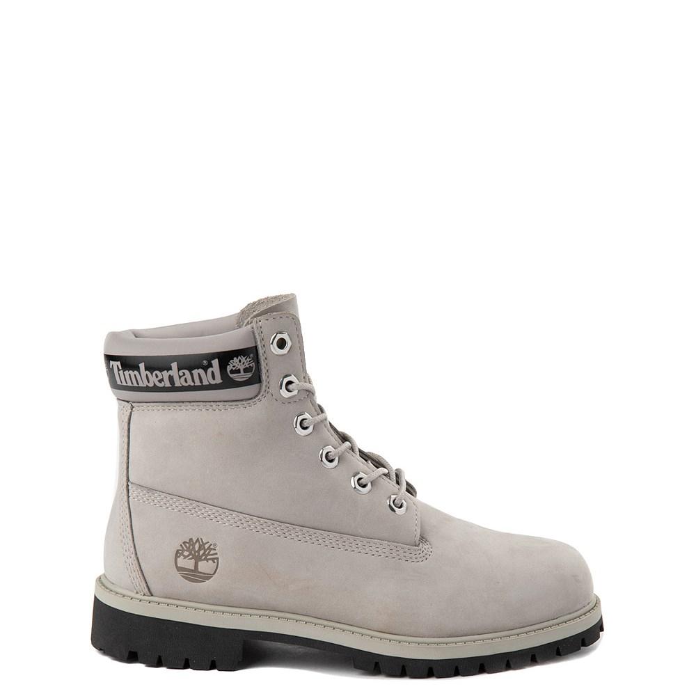 "Timberland 6"" Icon Boot - Big Kid"