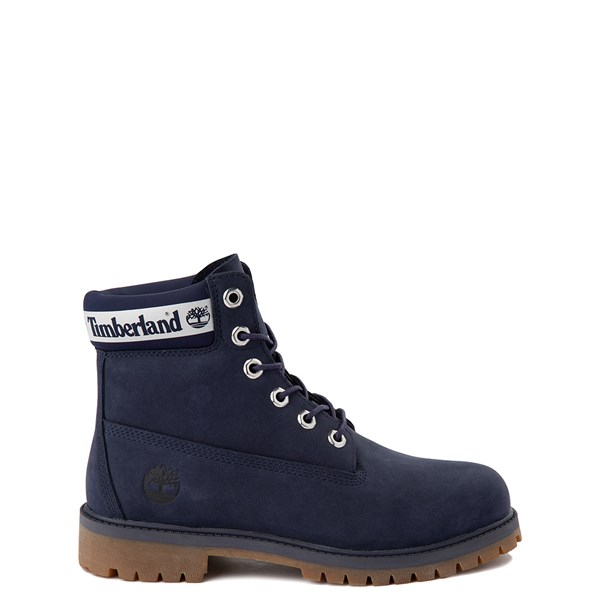 "Timberland 6"" Icon Boot - Big Kid"