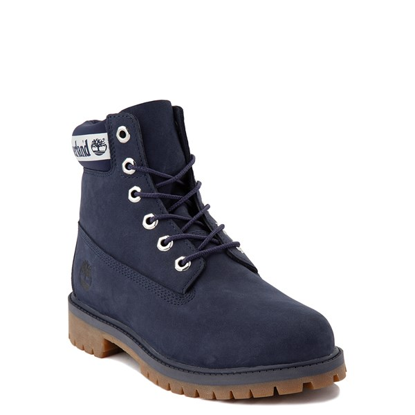 "alternate image alternate view Timberland 6"" Icon Boot - Big KidALT1"