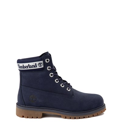 "Main view of Timberland 6"" Icon Boot - Big Kid"