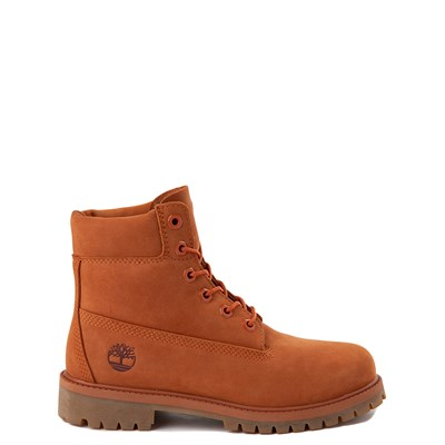 "Main view of Timberland 6"" Classic Boot - Big Kid"