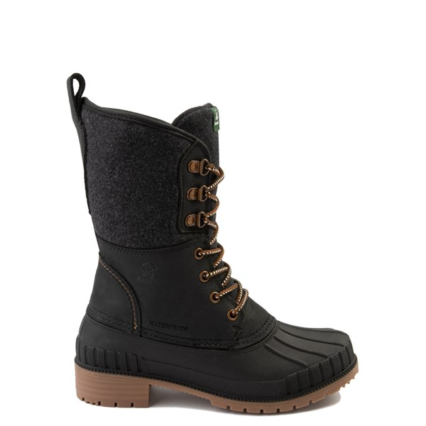 Womens Kamik Sienna 2 Boot