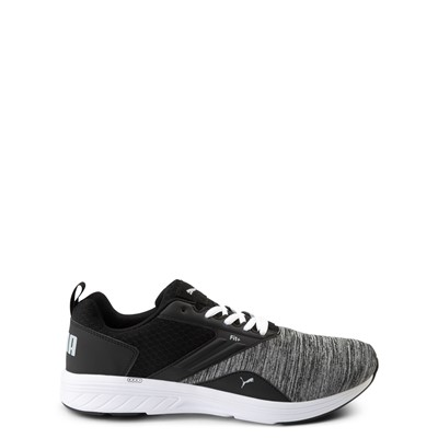 Main view of Puma NRGY Comet Athletic Shoe - Big Kid