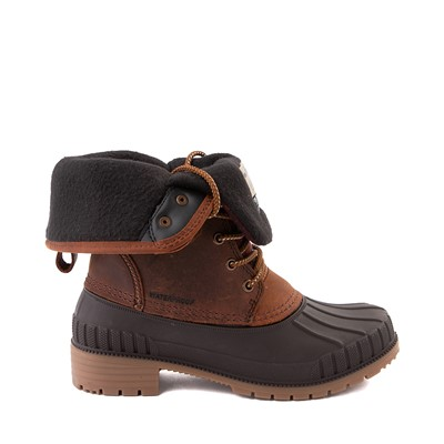 Alternate view of Womens Kamik Sienna 2 Boot