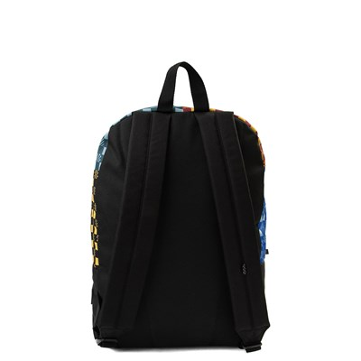 Alternate view of Vans x Harry Potter Hogwarts Backpack