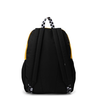 Alternate view of Vans Sporty Realm Backpack