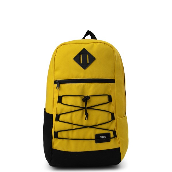 Vans Snag Backpack