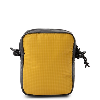 Alternate view of Mens Vans Bail Shoulder Bag