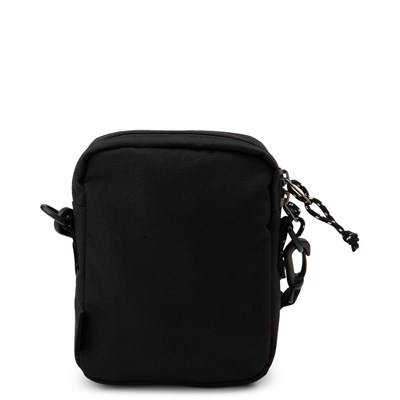 Alternate view of Womens Vans Street-Ready Sport Crossbody Bag