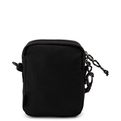 Alternate view of Womens Vans Street Ready Sport Crossbody Bag