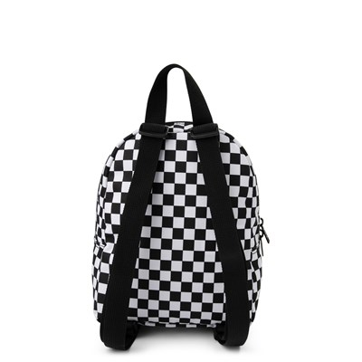 Alternate view of Vans Got This Mini Backpack