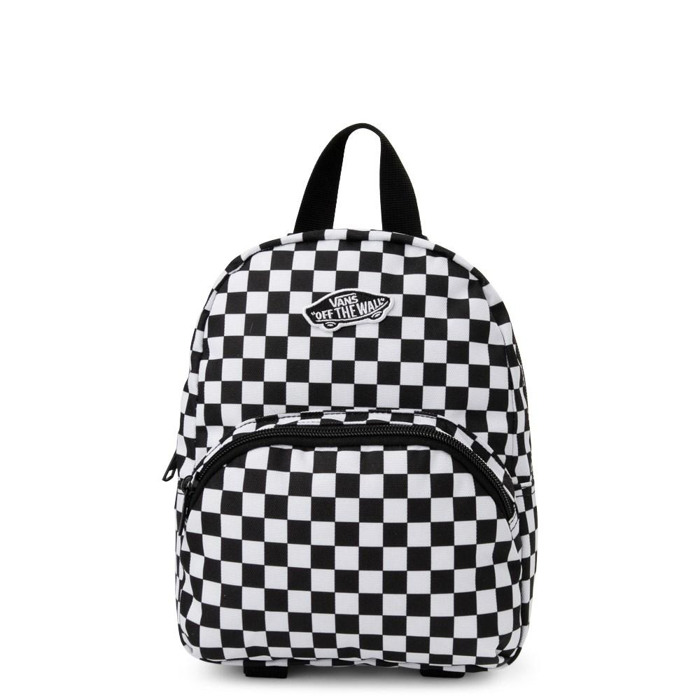 Vans Got This Mini Backpack