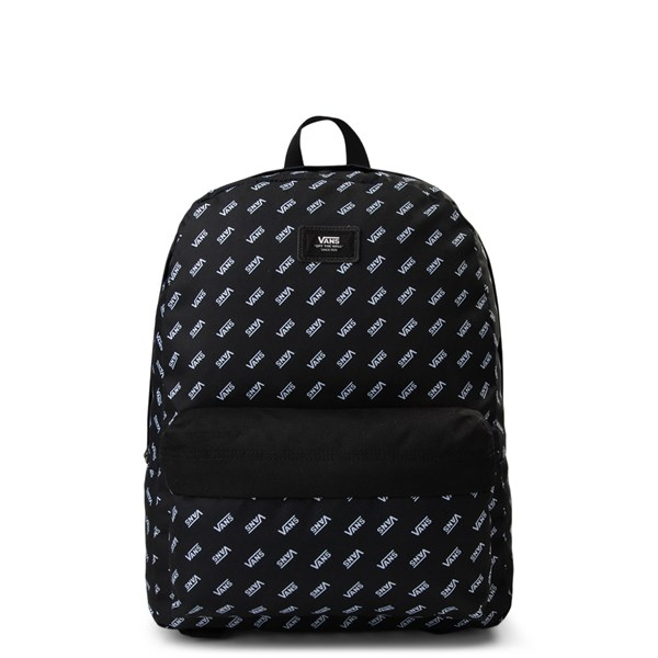 Vans All Over Retro Old Skool Backpack