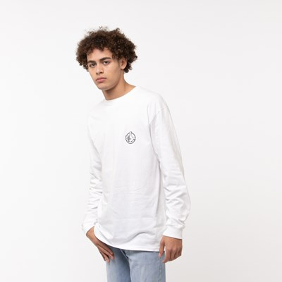 Alternate view of Mens Vans BMX Long Sleeve Tee