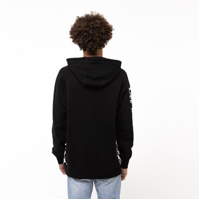 Alternate view of Mens Vans BMX Hoodie