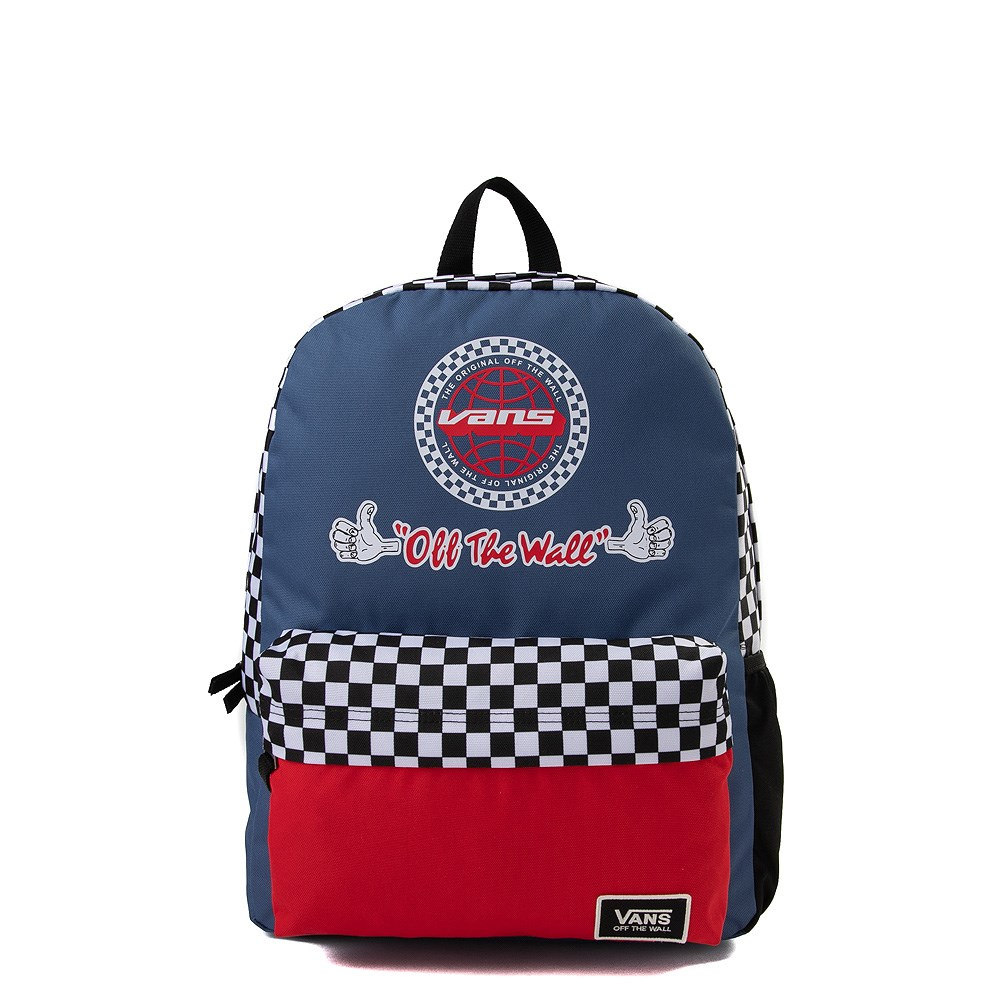 Vans BMX Backpack