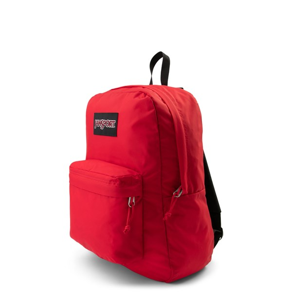 alternate image alternate view JanSport Ashbury BackpackALT2