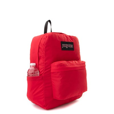 Alternate view of Jansport Red Tape Ashbury Backpack