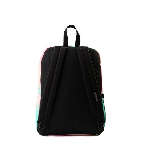 alternate image alternate view JanSport Ashbury BackpackALT1B