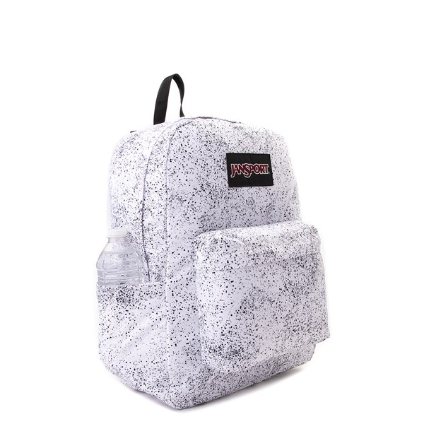 alternate image alternate view JanSport Ashbury BackpackALT1