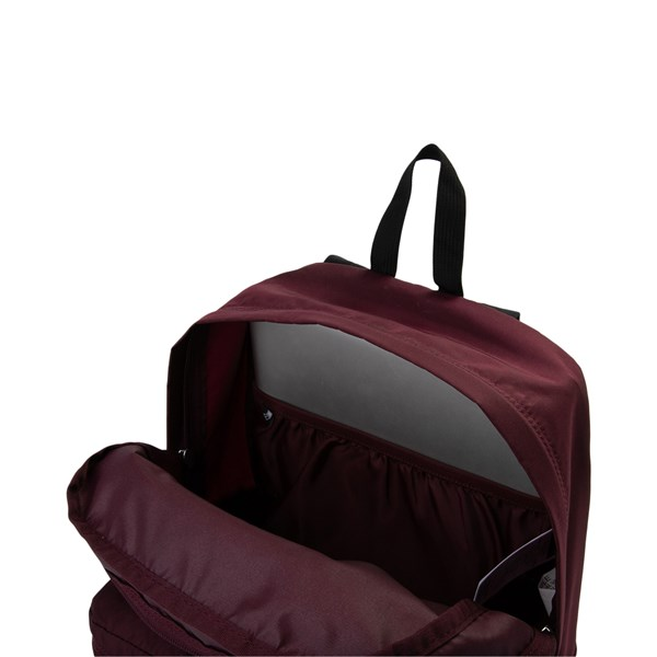 alternate image alternate view Jansport Ashbury BackpackALT3