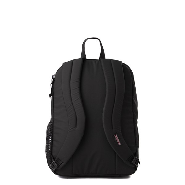 alternate image alternate view JanSport Big Student Backpack - BlackALT2