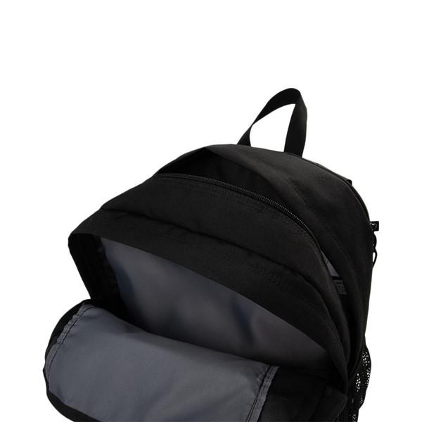 alternate image alternate view JanSport Big Student Backpack - BlackALT3C