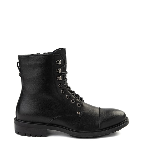 Mens J75 by Jump Cylinder Boot
